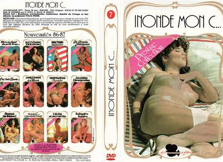 Sock it to me, Baby! (1976)