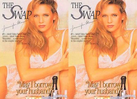 The Swap (1990)