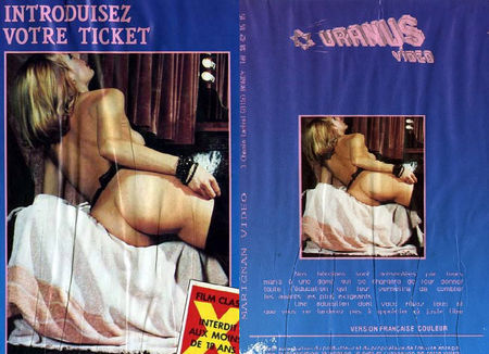 Introduisez... votre ticket (1978)