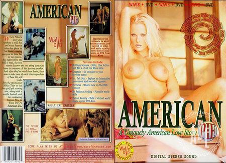 American Pie (1995)