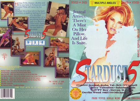 Stardust 5 (1997)