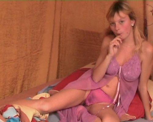 Vlad Model Marina Nude Download Foto Gambar Wallpaper ...