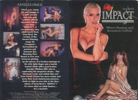 Impact (1997)