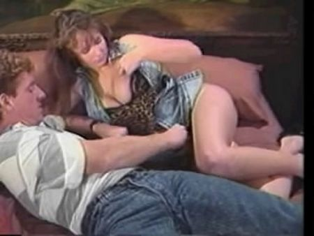 brother seduced and fucked sister