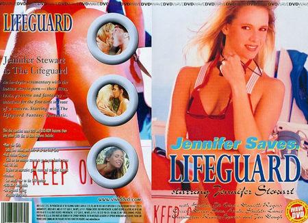 Lifeguard (1990)