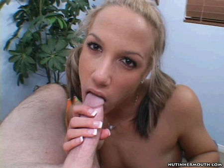 Girl with piercings guy knows how to deliver a real pleasure - porn movie