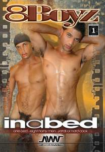 Gay - Oral, Anal, Amateur, Group sex, Young latinos mans