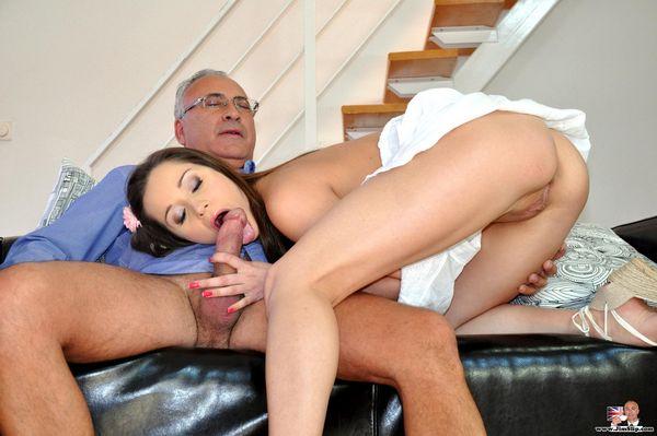 Ирина бруня порно