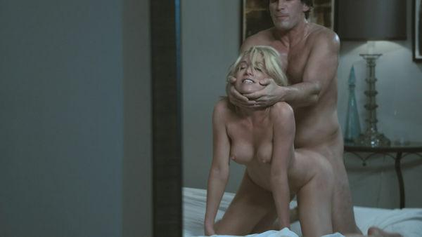 Порно фильм the smiths онлайн бесплатно