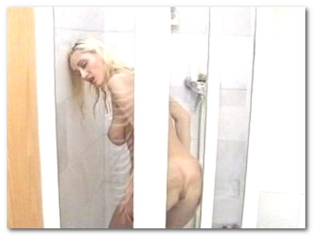 Dirty girls - Extreme scat