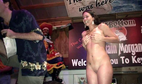Porn Pix M s boob spoof