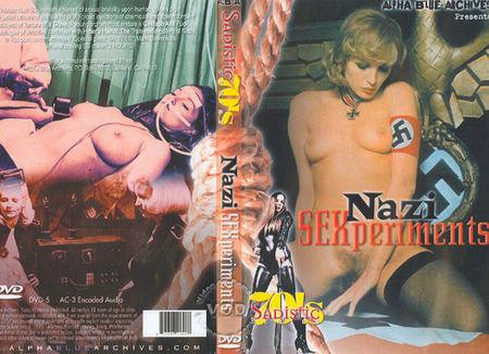 Nazi Sexperiments (1970)