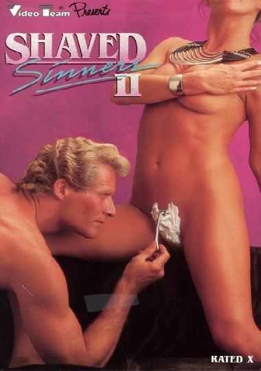 Brigitte Lahaie Porn Videos  Pornhubcom