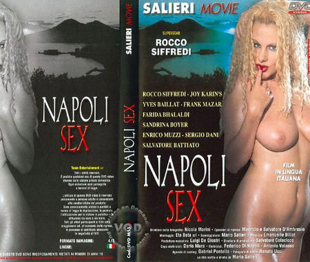 Napoli Sex (1987)