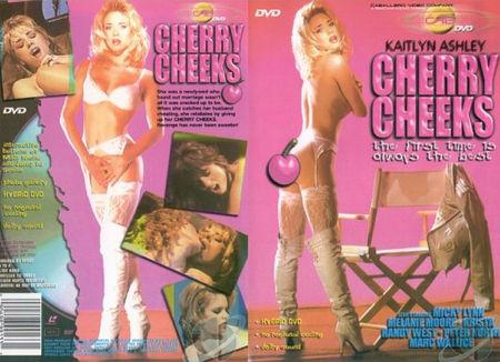 Cherry Cheeks (1993)
