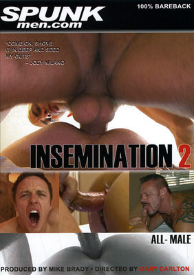 Insemination 2