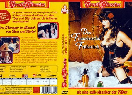 Das französische Frühstück (1984)