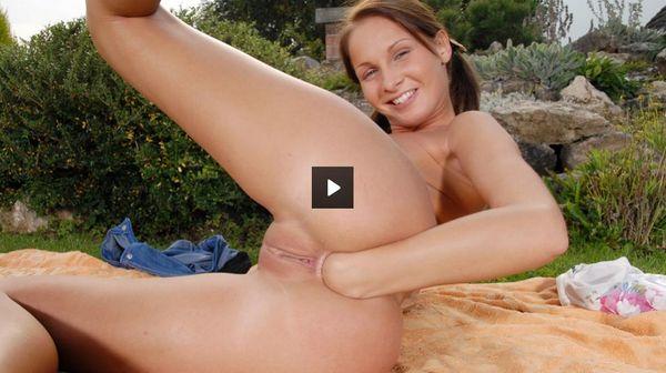 porno-aktrisa-laura-mey