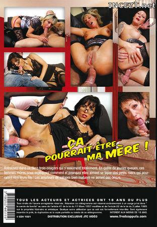 ahme film classic francais porno