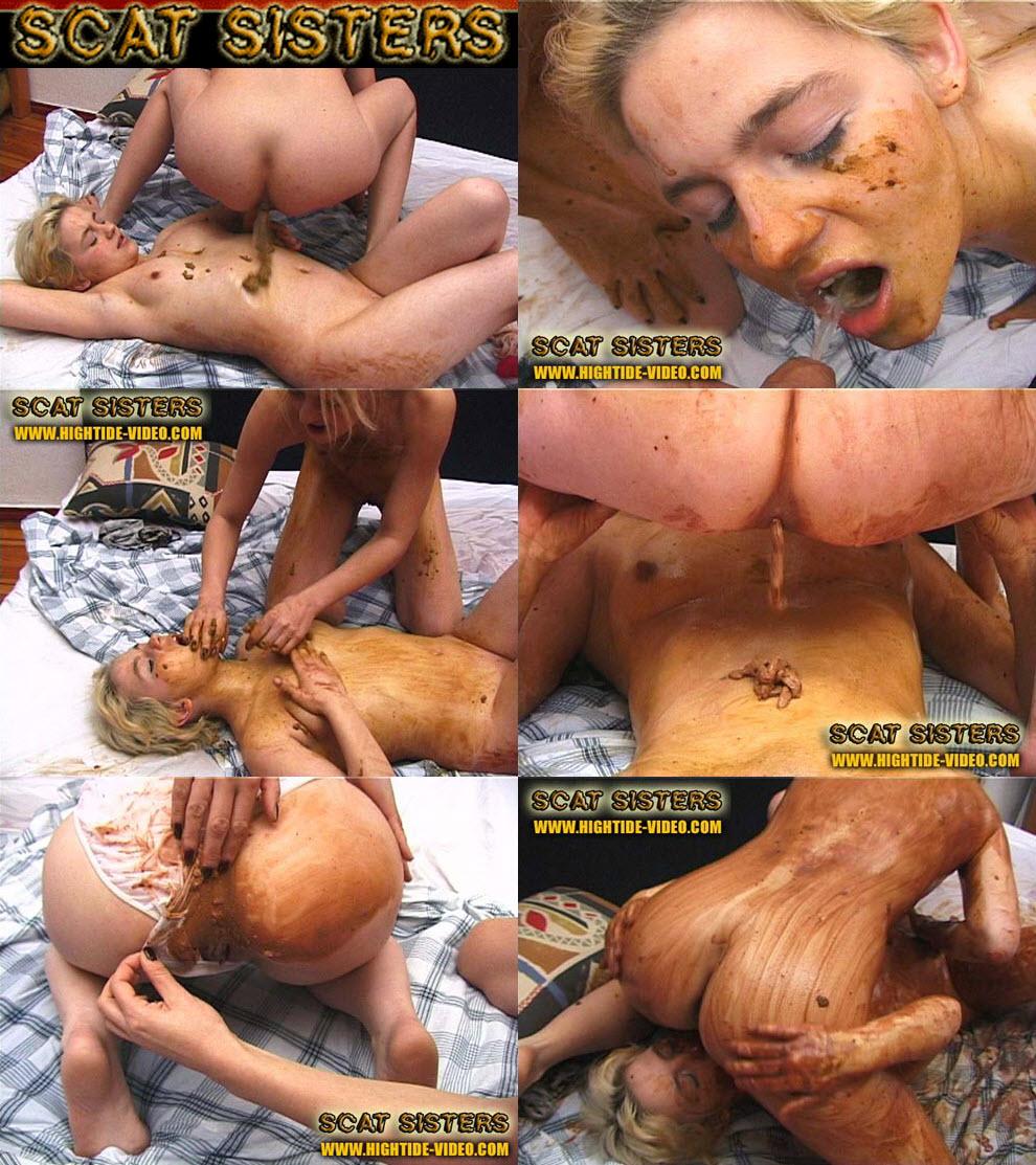 Piss slut soaking her white cotton panties 8