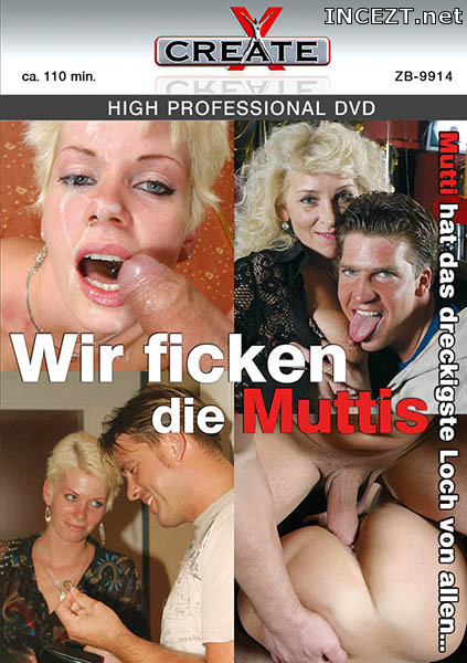 movies alter omas fickrausch