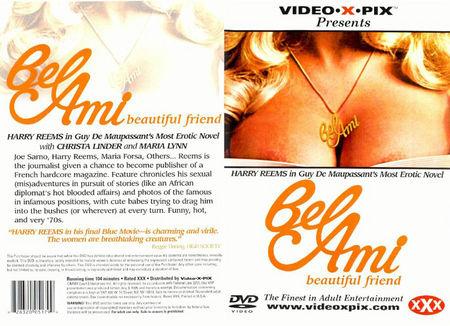 Bel Ami (1975)