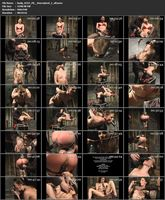 BDSM videos from various paysites (from bondage to torture) 0ev2x86hi6sg.jpg