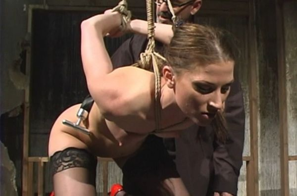 582r7jwvqs21 - BDSM videos from various paysites (from bondage to torture)
