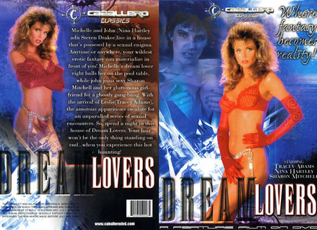 Dream Lovers (1987)