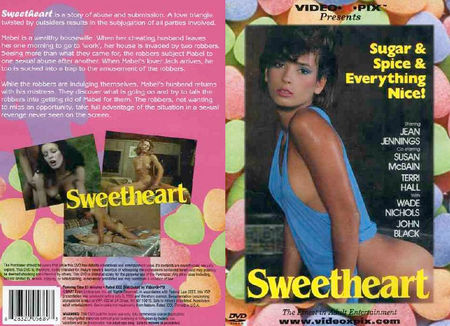 Sweetheart (1977)