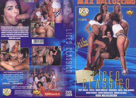 Liceo Classico (1993)