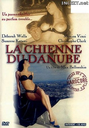La chienne du danube full movie
