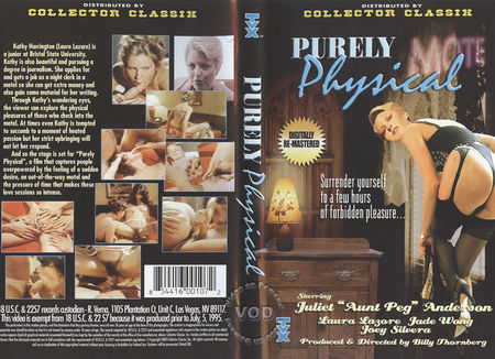 Purely Physical (1982)