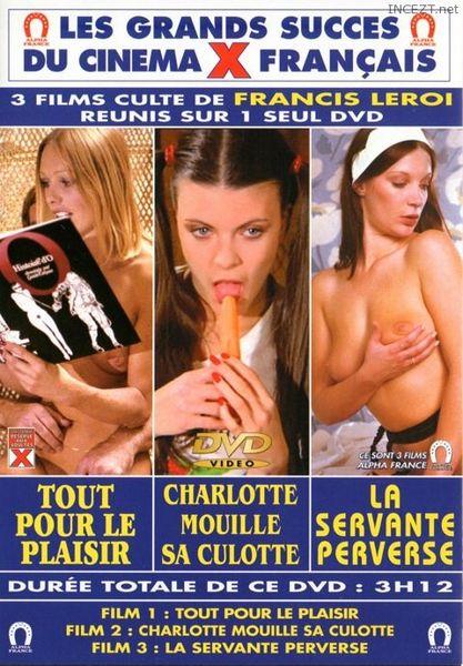 good-charlotte-pornoaktrisa