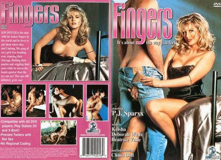Fingers (1993)