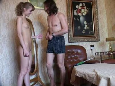 www free porn photos girls with limb