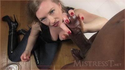 handjob blowjob erotische massage rastatt