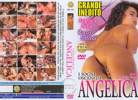 I Sogni osceni di Angelica (1992)