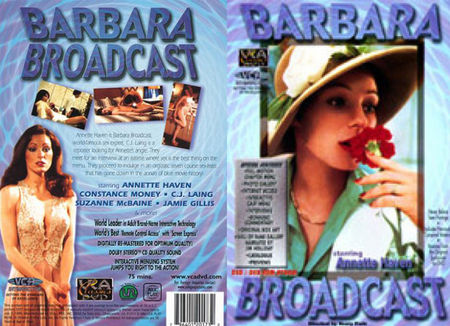 Sharon mitchell amp barbara dare 3