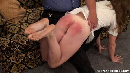 Sex story about female domination