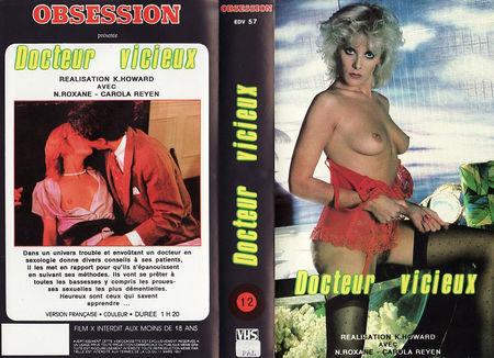 Das Sexabitur 2 (1981)