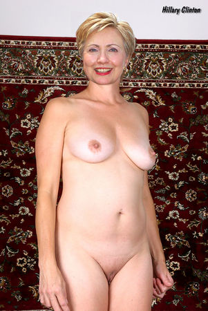 Southern charms nude