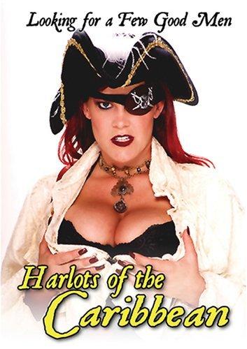 Bikini Pirates Full 21
