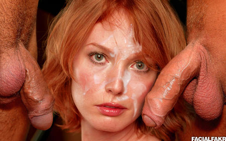 Alicia witt bondage, naked pictures of women in hot tubs