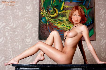 Are mistaken. Actress alicia witt nude agree
