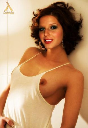 fakes Helen flanagan nude