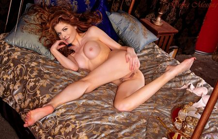tante hot party sex