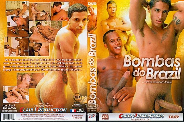 dvd forum порно гей