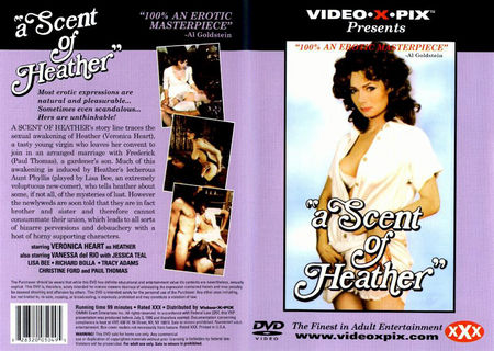 A Scent of Heather (1980)