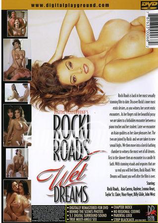 Aracdia erotic massages